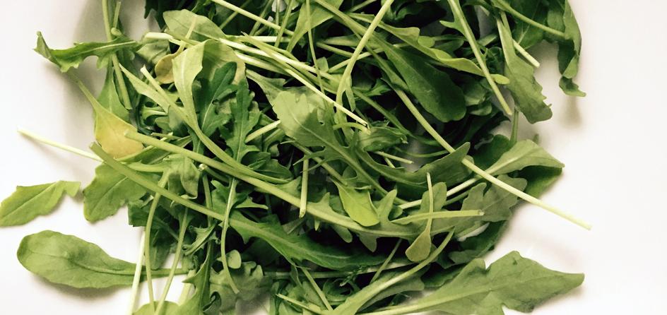 Lentil-Salad-with-Arugula