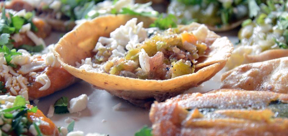 mx-lindo-food