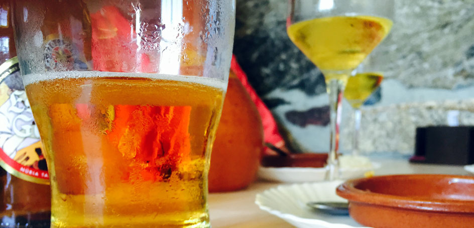 beer-and-wine-galicia-style