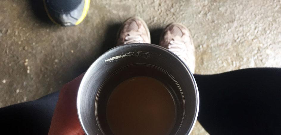 masala-chai-trend-mountain-India