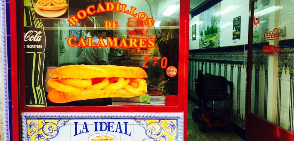 try-a-sandwich-squid-in-plaza-mayor