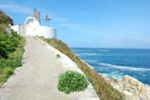 Islas Cíes - Galicia